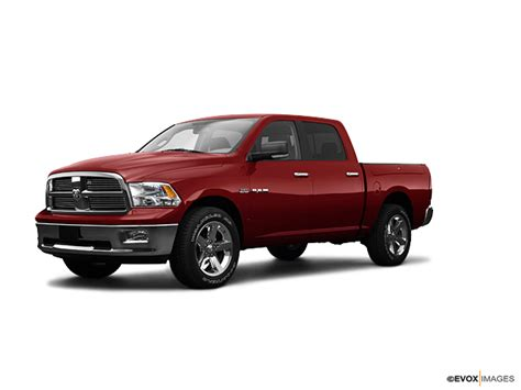 auto parts for dodge ram 1500 2009 dodge ram 1500 parts