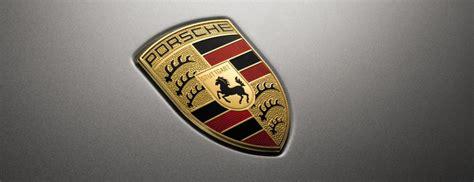 Gr Ndung Porsche by Willkommen Porsche Sport Club Z 252 Rich
