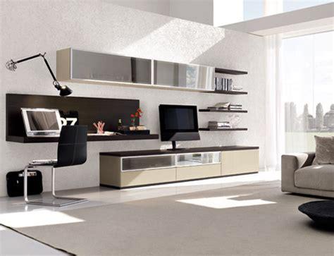 pareti arredamento moderno arredamento moderno tendenze e consigli stanza per stanza