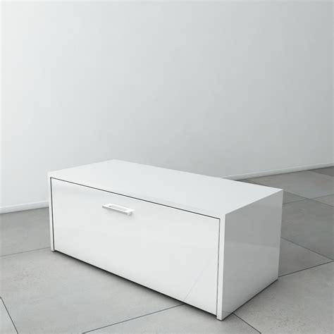 podium tiroir et d exposition pour stockage et agencement