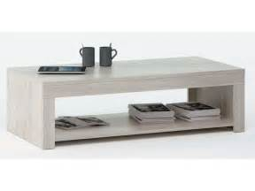 table basse s conforama