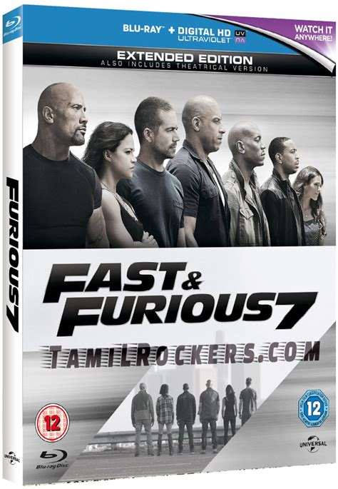 utorrent movie fast and furious 7 in hindi download download fast furious 7 extended 2015 bdrip