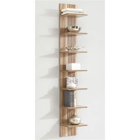 shoe storage vertical vertical shoe rack shoes for
