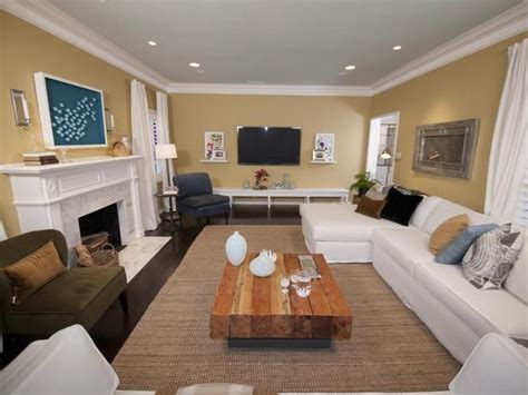 how to decorate a rectangular room design ideas for rectangular living rooms dorancoins com