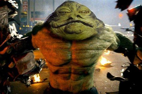 the hutt history of wars jabba and the hutts published by