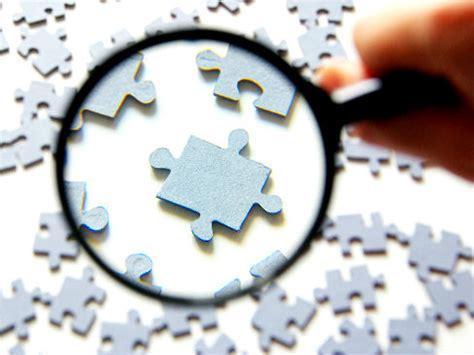 codice sede inps f24 lentepubblica it inps modelli f24 causale contributo