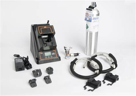 Multi Gas Detector Ventis Mx4 airgas i2418109405 industrial scientific 3 detector ventis mx4 station used with