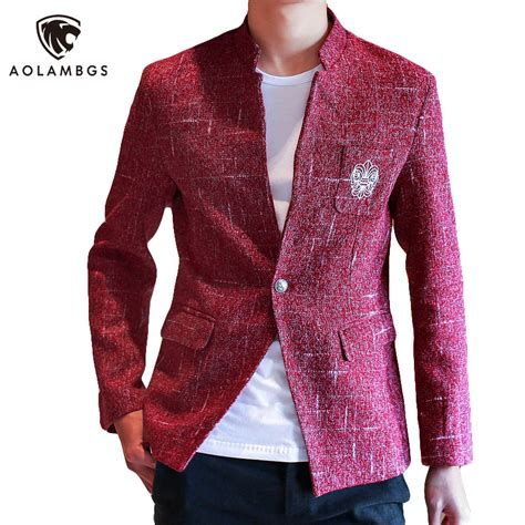 popular black and gold blazer buy cheap black and gold