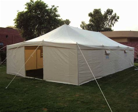 awning canvas for sale canvas tents for sale manufacturers of tents sa