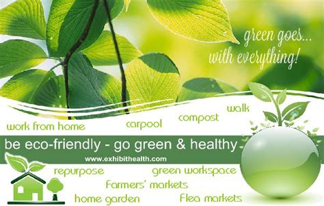 A List Go Green by 37 Best Images About Givin In And Going Green On