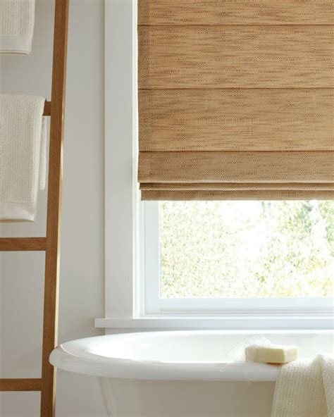Modern Bathroom Blinds Leave The Darkness 10 Modern Blinds For Windows