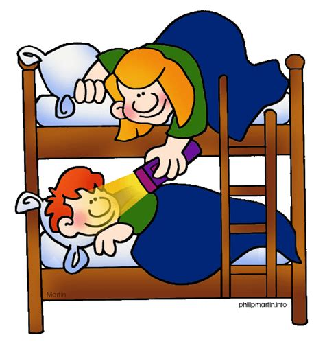 when to go to bed kid going to bed clipart clipart panda free clipart images