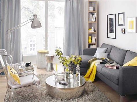 yellow and gray living room ideas decorating ideas with grey paint juniper ash decorating