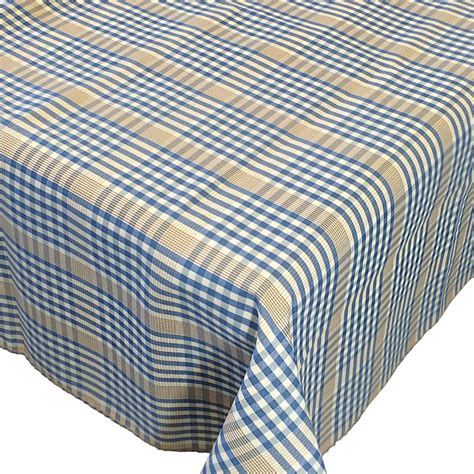 tessuti per tovaglie da tavola vendita aspen tessuto a metraggio per tovaglie cm