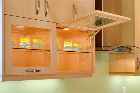 How To Clean The Kitchen Cabinets by Guide To Cabinet Doors And Drawers By Klamco 414 427 0800