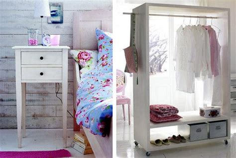Make Your Bed Frame Chic And Unusual 30 Bed Frame Ideas Shabby Chic Bed Frames Sale