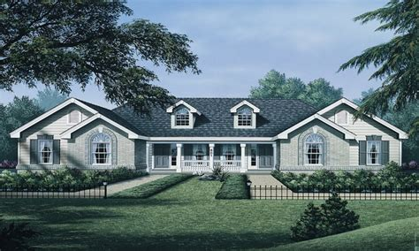 2 story ranch house 2 story ranch style house plans 28 images 17 best