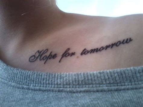 tattoo placement for words pinterest the world s catalog of ideas