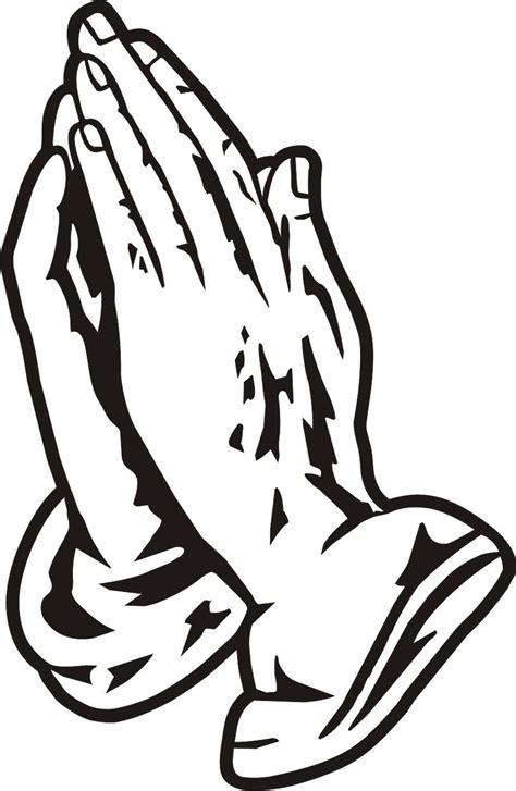 free praying hands tattoo designs black praying clipart clipart panda free clipart