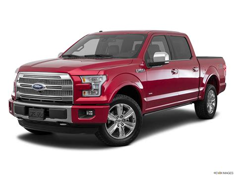 Romano Ford by 2016 Ford F 150 Syracuse Romano Ford