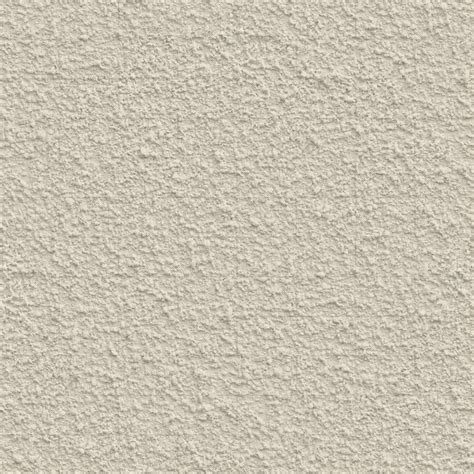 texture of paint high resolution seamless textures tileable stucco wall