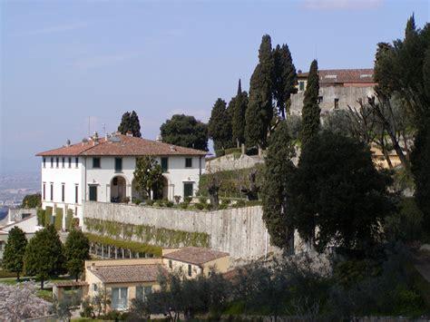 ville e giardini medicei ville e giardini medicei pi 217 vicino il riconoscimento