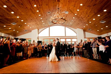 unique wedding venues orange county ny wedding venues orange county new york picture ideas references
