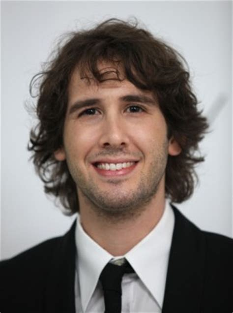 Josh Groban On The Office by Josh Groban Joins The Cast Of The Office Clizbeats