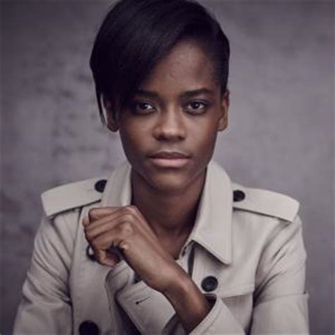 letitia wright cake letitia wright net worth 2018 wiki married family