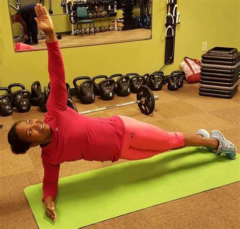 atlanta trainer why choose atlanta personal trainer program asm wellness