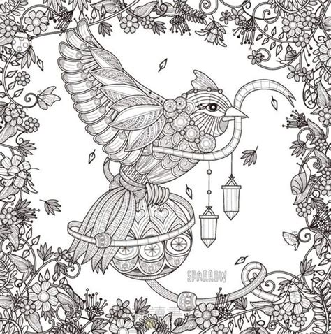 odyssey coloring book a sea coloring journey books birds coloring on coloring pages coloring for