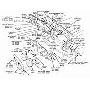 Headlight Assembly  Diagram View Chicago Corvette Supply