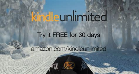 amazon unlimited books amazon unveils kindle unlimited an e book subscription