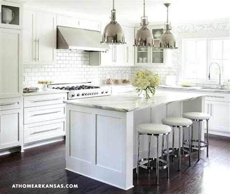 ikea white shaker kitchen cabinets kitchen cabinets shaker