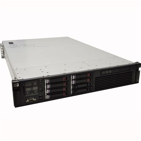 hp proliant visio hp proliant dl380 generation 5 g5 hewlett packard autos post