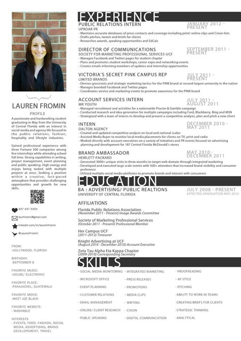 epic resume sample job application in format of resume for job