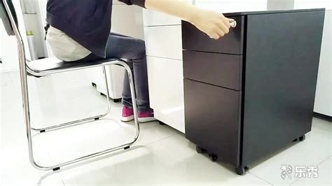 mobile storage cabinet with lock luoyang joyh modern furniture design locking mobile