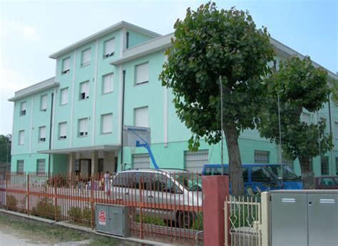 ufficio turismo folgaria ufficio turismo comune di cesenatico casa per ferie