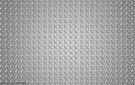 hd pattern casting tlcharger fond d ecran texture mtal insolite papier
