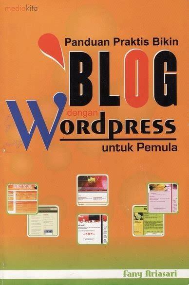 Most Wanted Blogging Tips Oleh Ridwan Sanjaya media pendidikan alternatif obral buku bekas