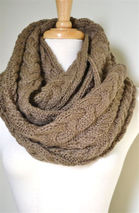 infinity knit scarf knit infinity scarf designs and patterns world scarf