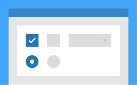 css layout radio buttons completely css custom checkboxes radio buttons and