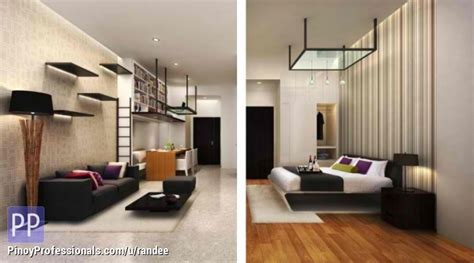 studio apartment singapore design 48sqm 2 bedrooms condo in sta mesa for as low as 16k monthly flood free location accessible