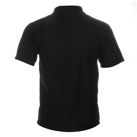 solid color t shirts solid color mens lapel polo shirt sleeve casual
