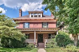 pittsburgh house styles gorgeous in pittsburgh circa old houses old houses for