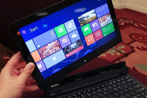 best laptops 2013 the best laptops of ces 2013 the verge