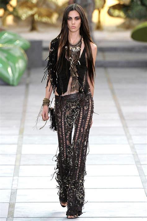 what is bohemian style bohemian style clothing bohemian chic clothing boho s