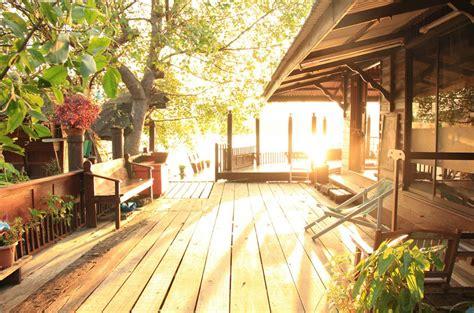 costruire casetta legno da giardino casetta in legno da giardino in legno da abitazione