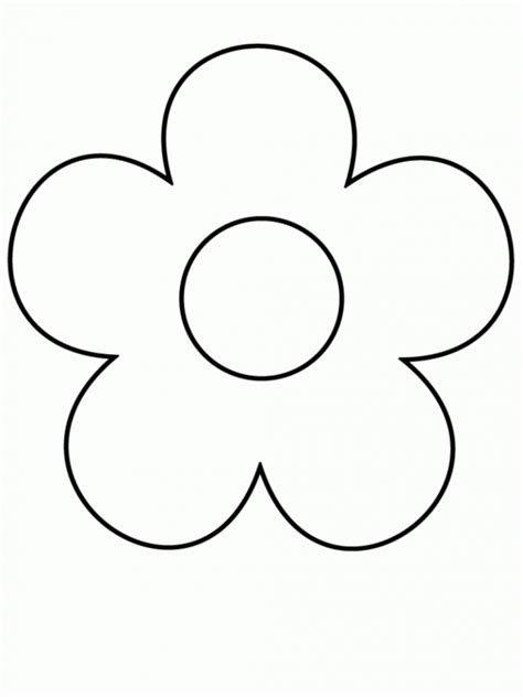 easy for flowers drawing easy for flower drawing easy easy to