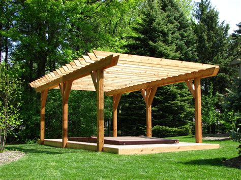 Pergola Plans Decoration ? Optimizing Home Decor Ideas : Best Pergola Plans Ideas